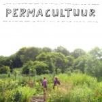 1. Permacultuur