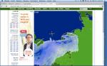 Schermafbeelding 2013-10-13 om 10.15.52