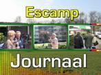 EscampJournaal