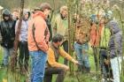 Taco-Taco-uitleg-aan-deelnemeners-BD-jong-weekend-door-Andreas-den-Boer
